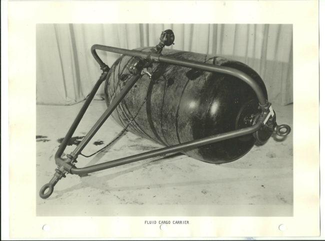 1954-circa-fuid-caro-carrier