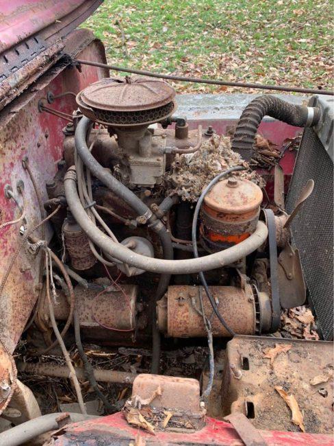 1954-cj3b-buckhannon-wv3