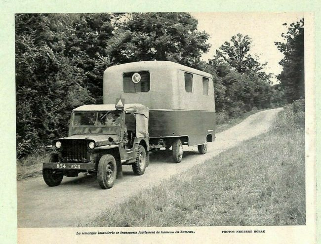 1954-mobile-laundry-unit