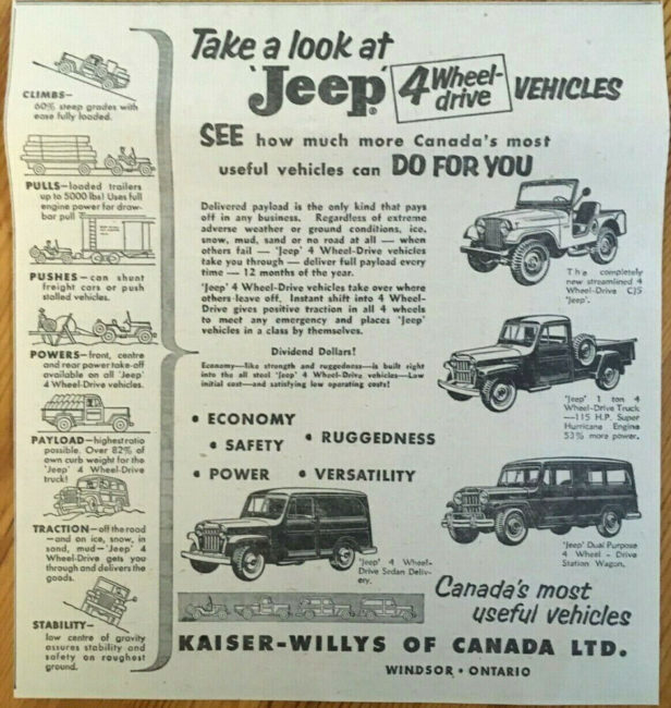 1955-jeep-family-ad
