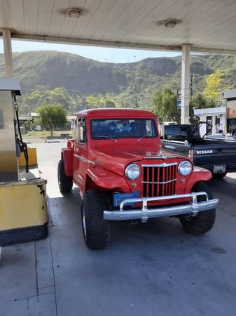 1955-truck-ventura-ca