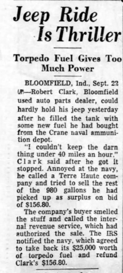 1956-09-23-lansing-state-journal-MI-torpedo-fuel