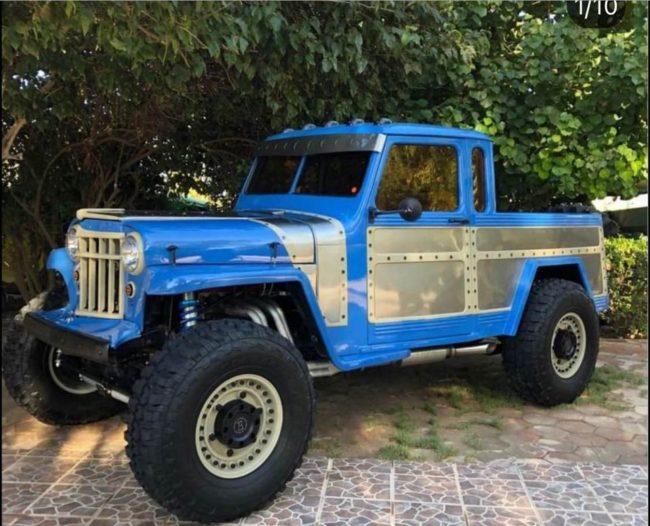 1956-truck-tender-sandiego-ca1