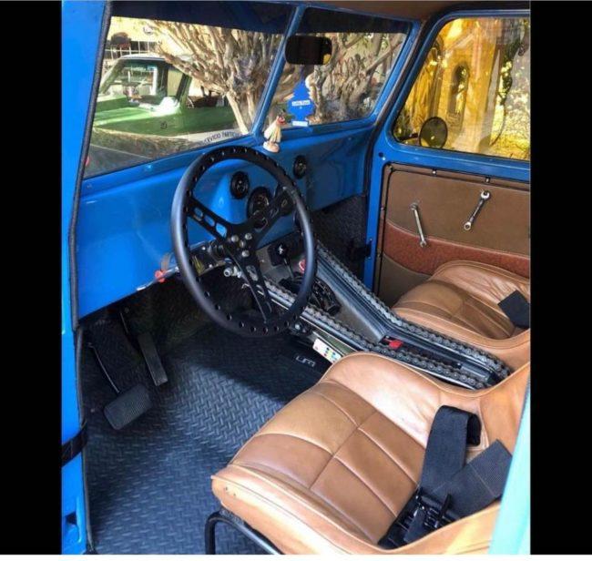1956-truck-tender-sandiego-ca3