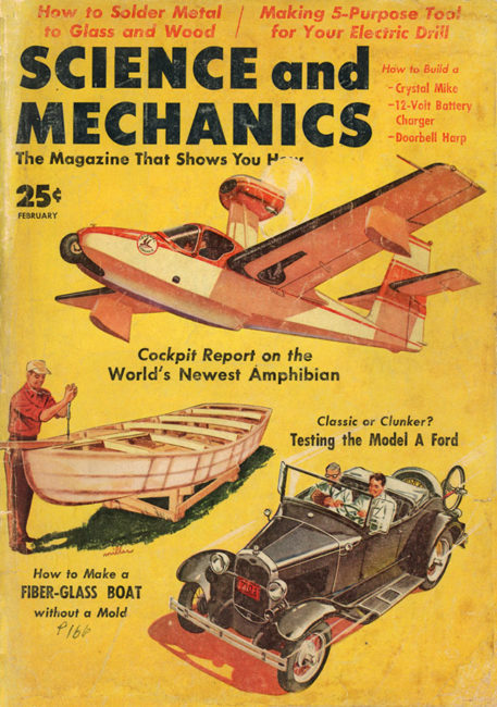 1957-02-science-and-mechanics-fc-cover