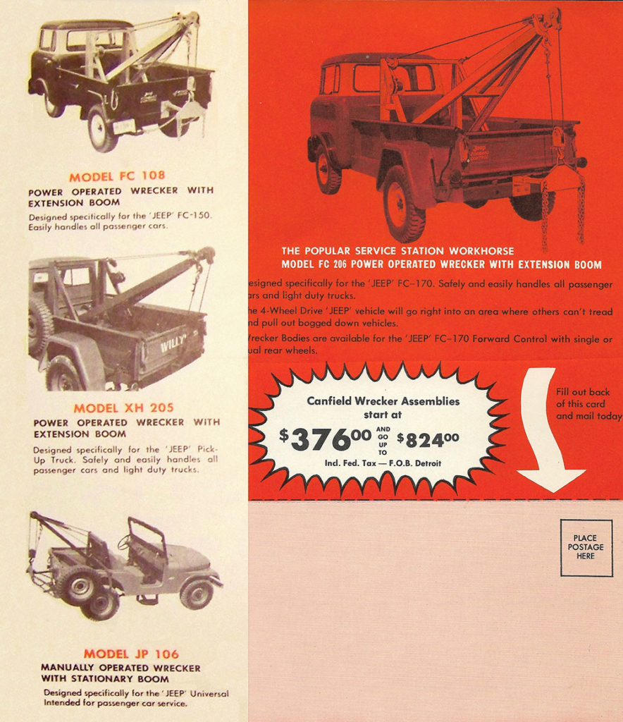 1957-canfield-wrecker-mailer-postcard-2-correct-lores