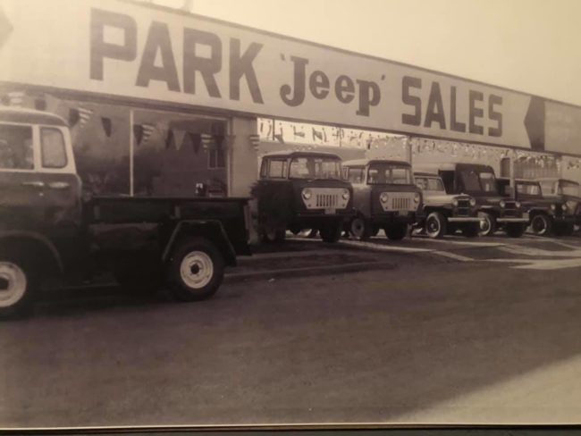 1957-park-jeep-sales-photo-fb-dealer