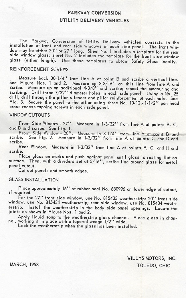 1958-03-parkway-conversion-documents2-lores