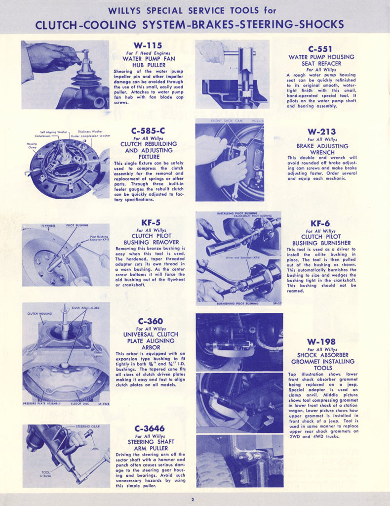 1958-04-form-F-741-miller-special-service-tool-05-lores