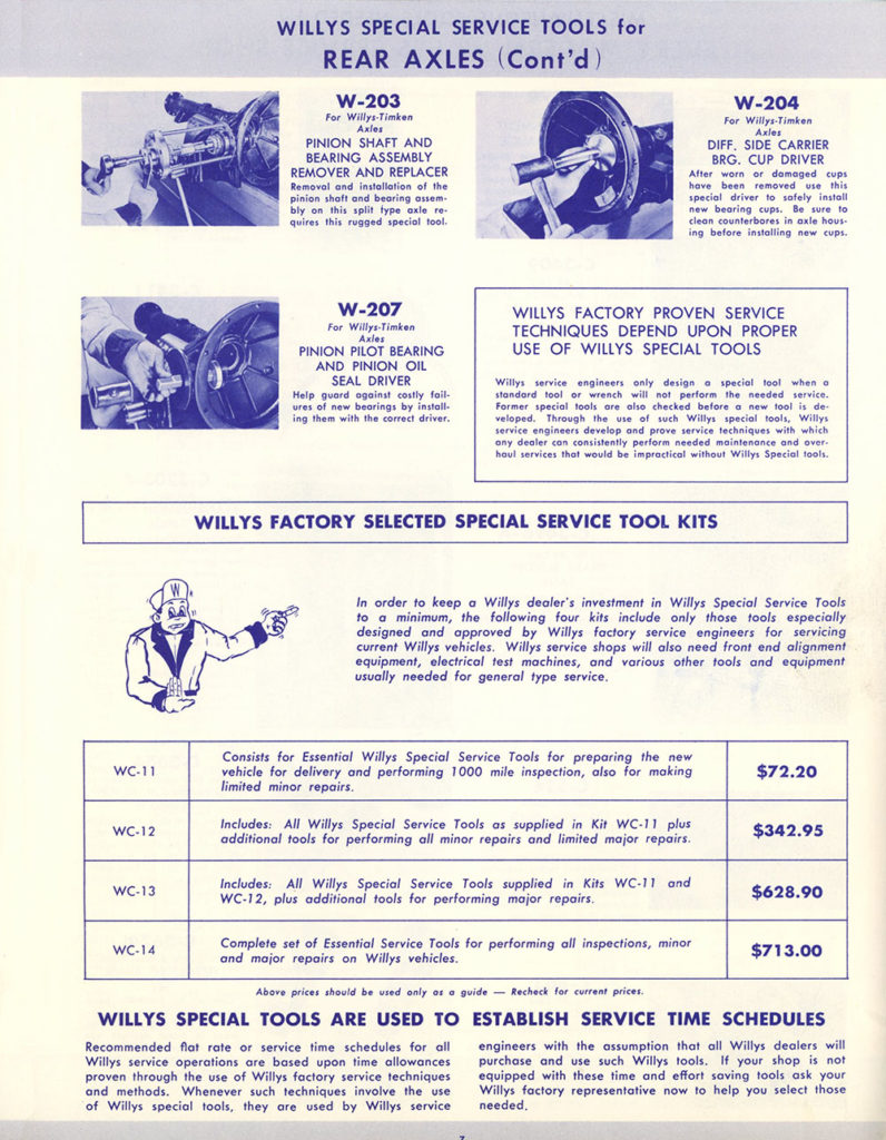 1958-04-form-F-741-miller-special-service-tool-10-lores