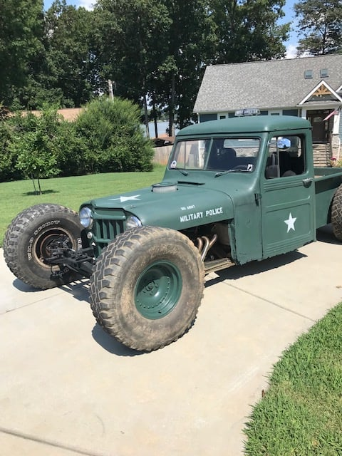 1958-truck-jeeprod-mooresville-nc0