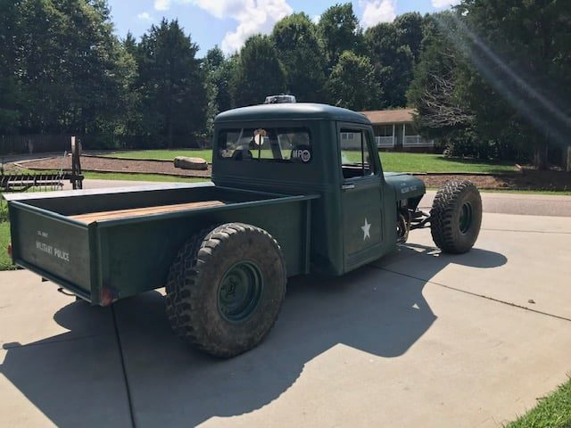 1958-truck-jeeprod-mooresville-nc4
