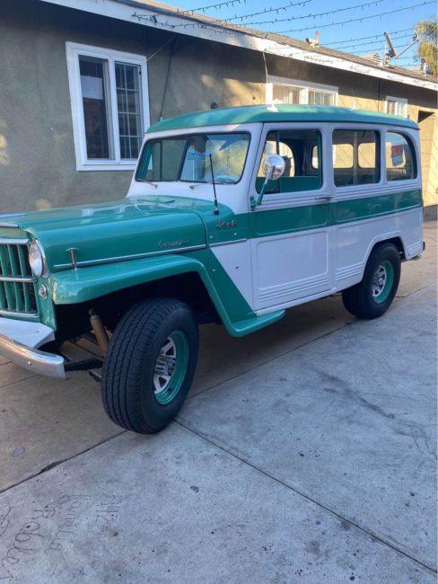1958-wagon-hawthorne-ca0