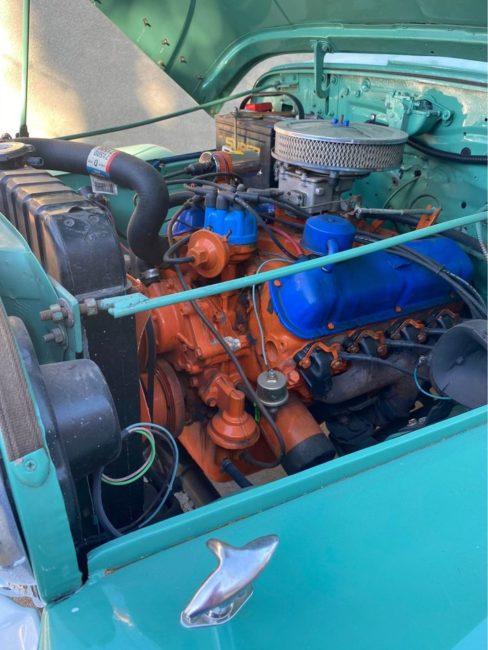 1958-wagon-hawthorne-ca1