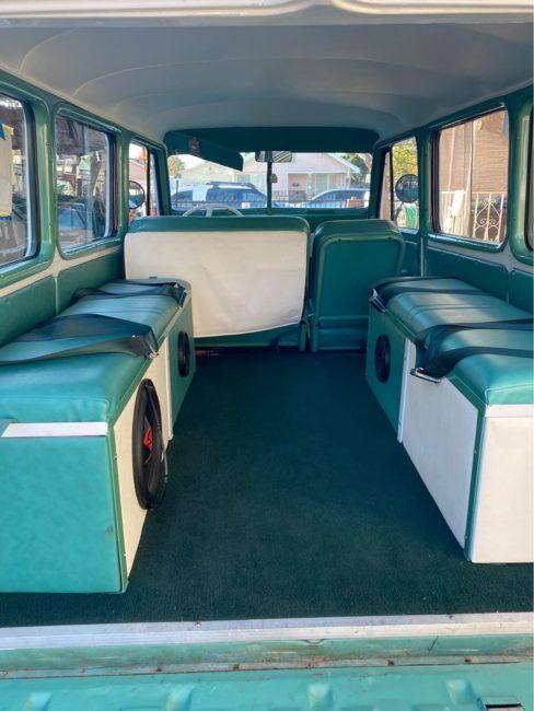 1958-wagon-hawthorne-ca3