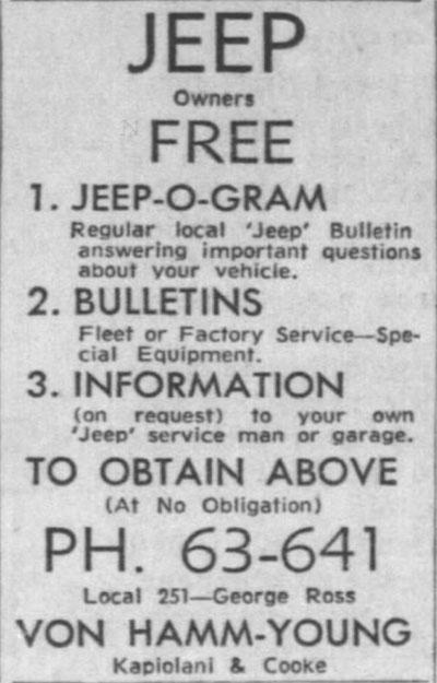 1959-10-02-honoluly-star-bulletin-jeep-o-gram