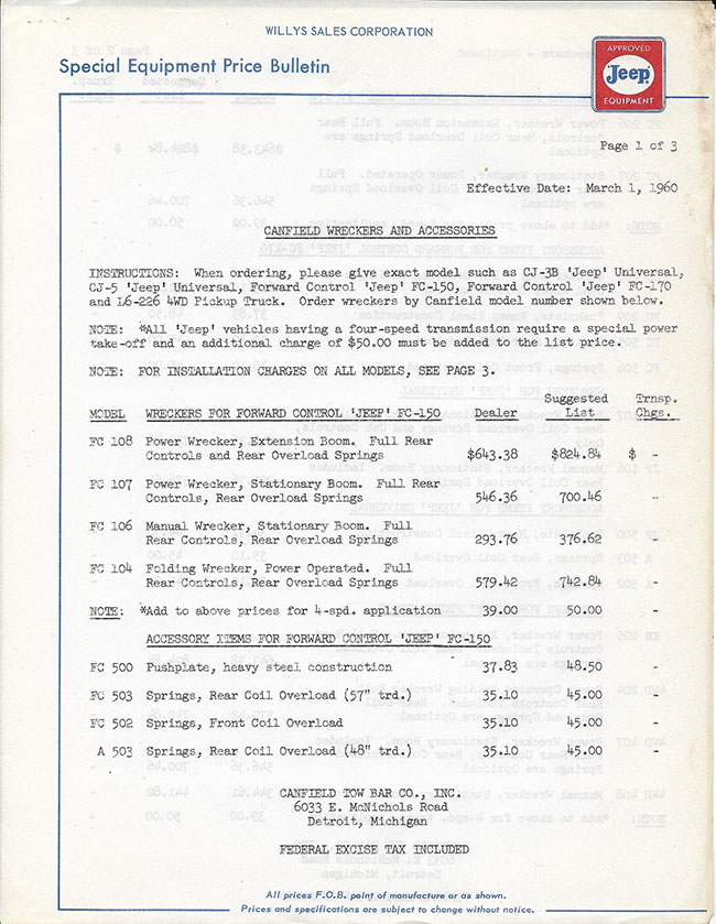 1960-01-canfield-wreckers-pricing1-lores