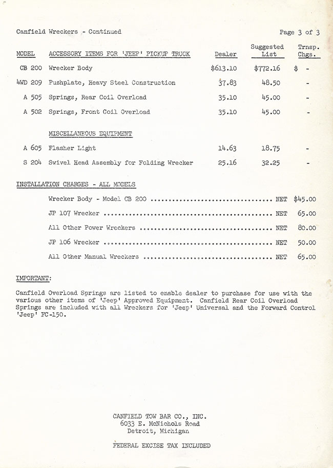 1960-01-canfield-wreckers-pricing3-lores