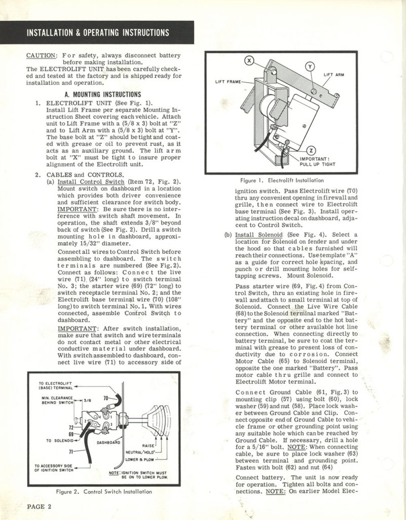 1960-form-1-311R-electrol-lift-instructions2-lores