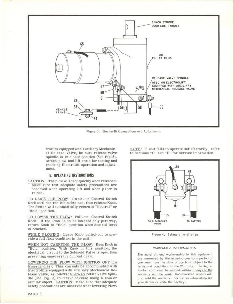 1960-form-1-311R-electrol-lift-instructions3-lores