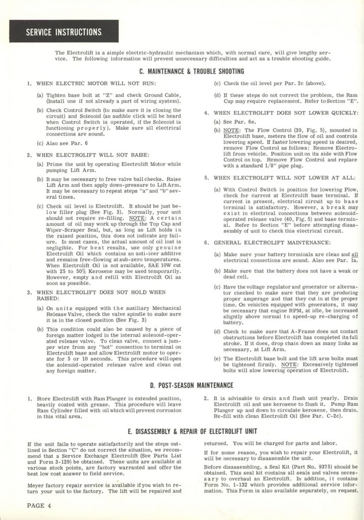 1960-form-1-311R-electrol-lift-instructions4-lores