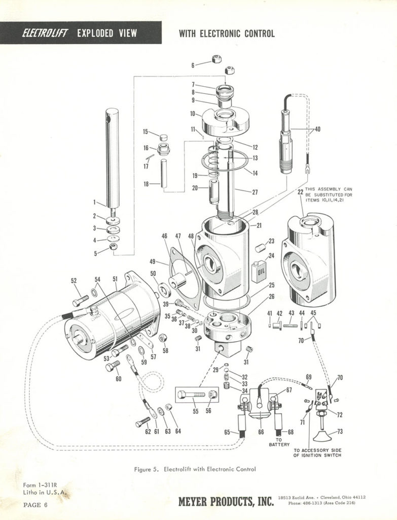 1960-form-1-311R-electrol-lift-instructions6-lores