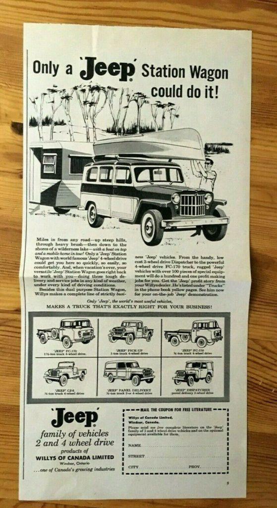1960-jeep-canada-ad-wagon