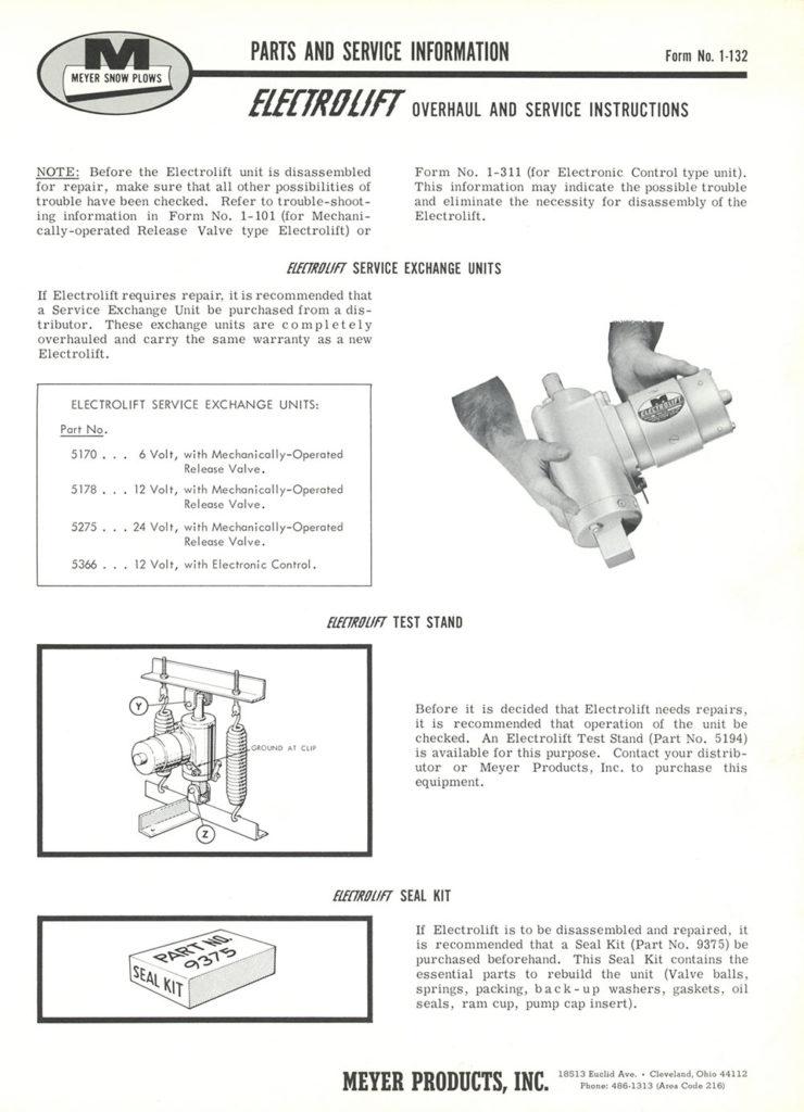 1960-meyer-electrolift-form-1-132R5-1-lores