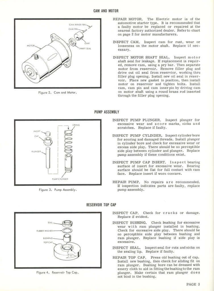 1960-meyer-electrolift-form-1-132R5-3-lores