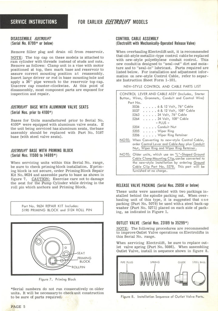 1960-meyer-electrolift-form-1-132R5-5-lores