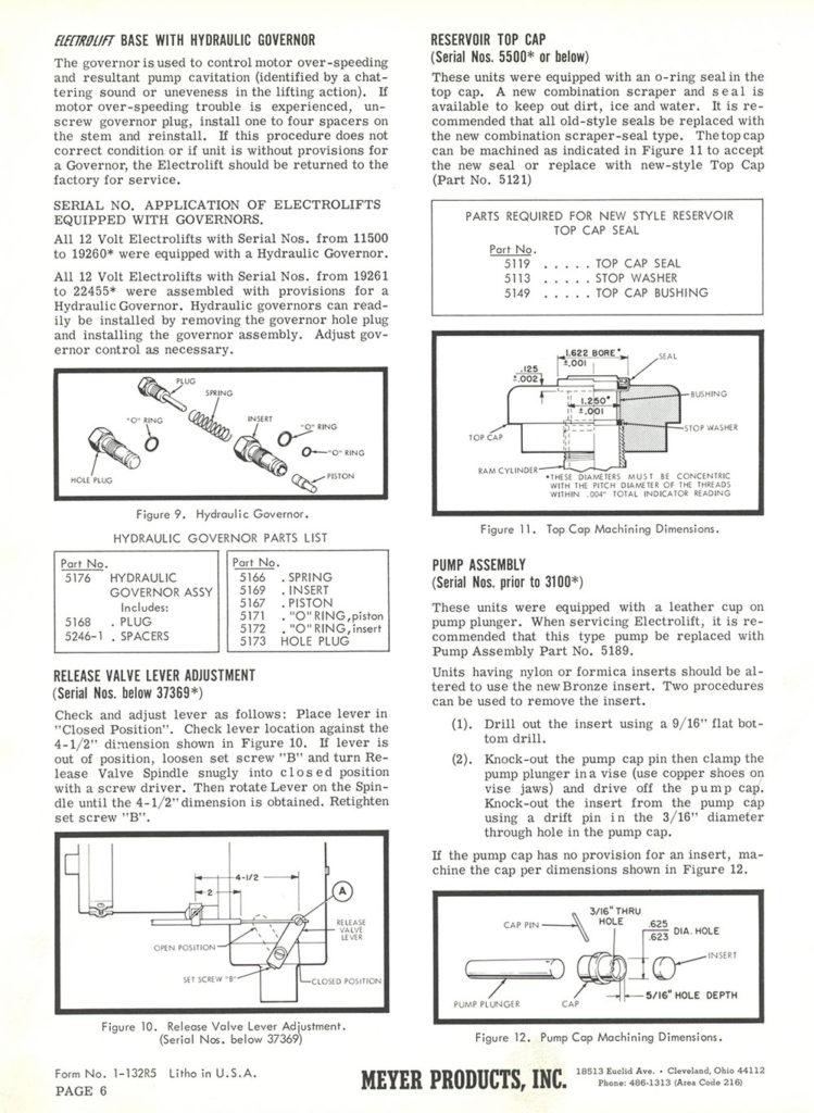 1960-meyer-electrolift-form-1-132R5-6-lores