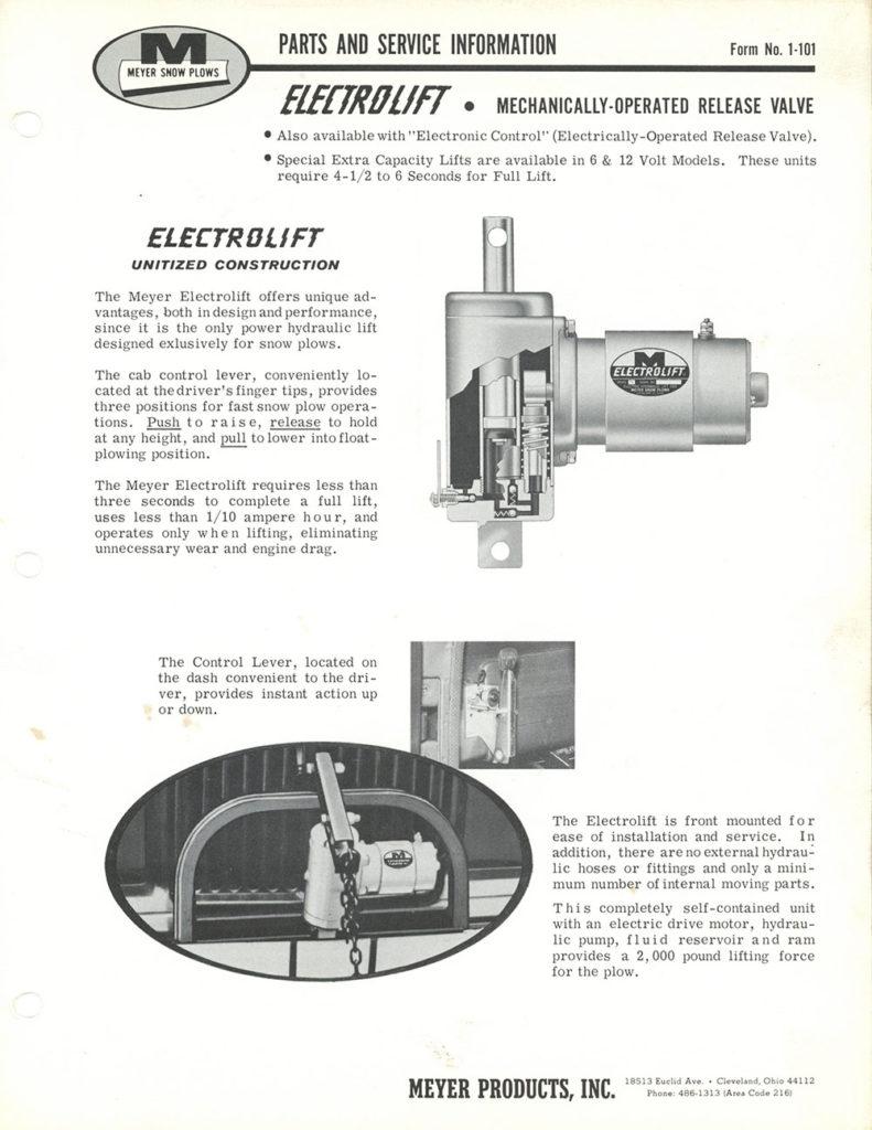 1960-meyer-form-1-101413-electrolift-1-lores