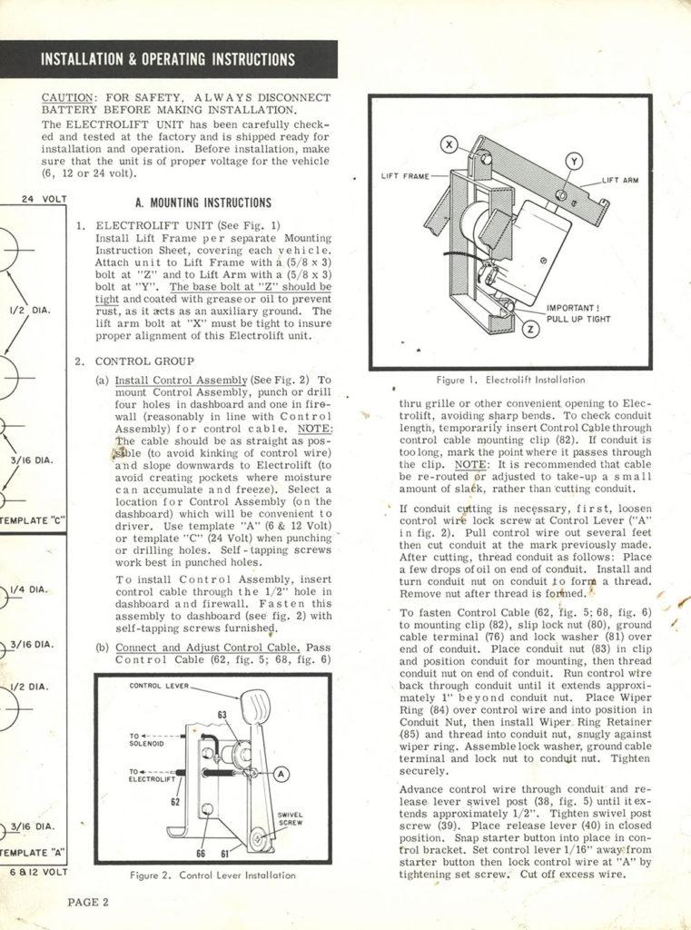 1960-meyer-form-1-101413-electrolift-2-lores