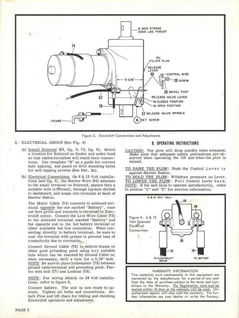 1960-meyer-form-1-101413-electrolift-3-lores
