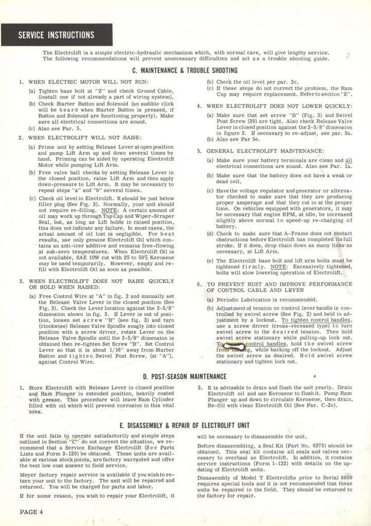 1960-meyer-form-1-101413-electrolift-4-lores