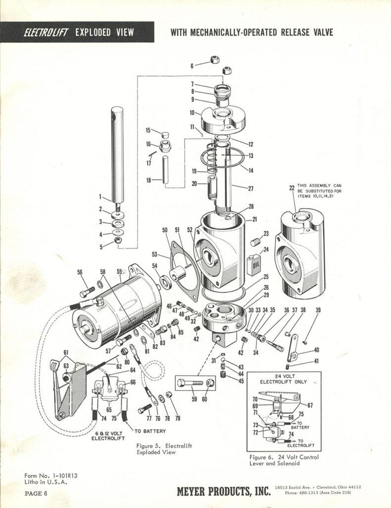 1960-meyer-form-1-101413-electrolift-6-lores
