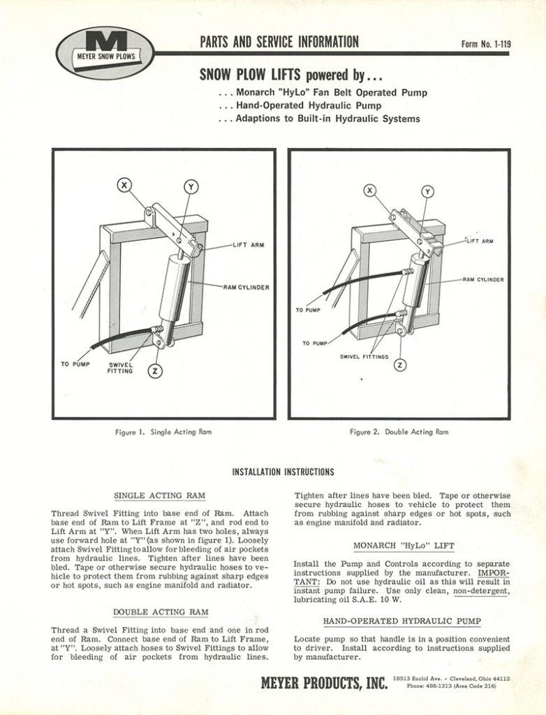 1960-meyer-form-1-119R9-sp-installation1-lores