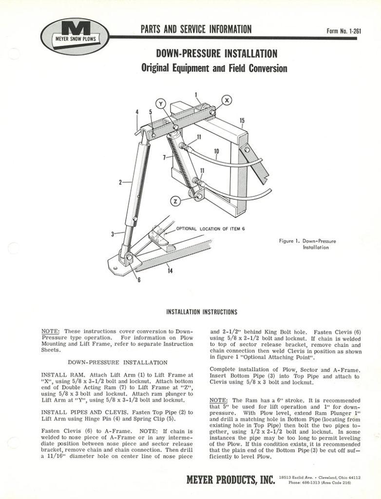 1960-meyer-form-1-261R-down-pressure-hydraulic1-lores
