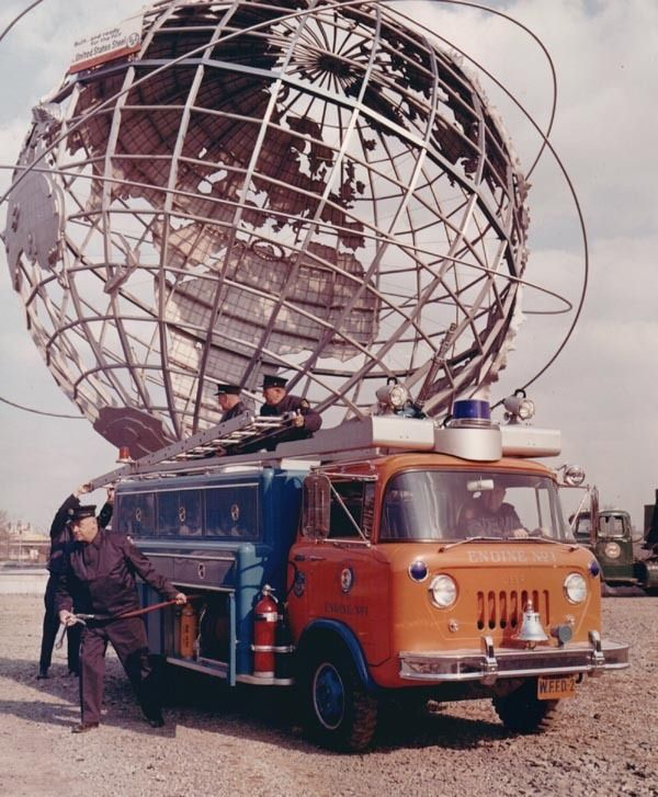 1964-65-fc-170-worlds-fair-nyc