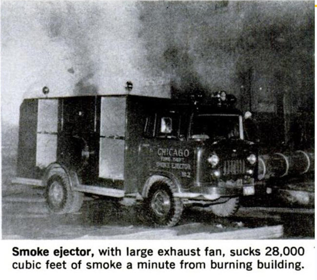 1969-02-popular-science-fc170-smoke-ejector