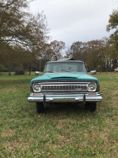 1970-jeep-wagoneer-abbeville-sc1