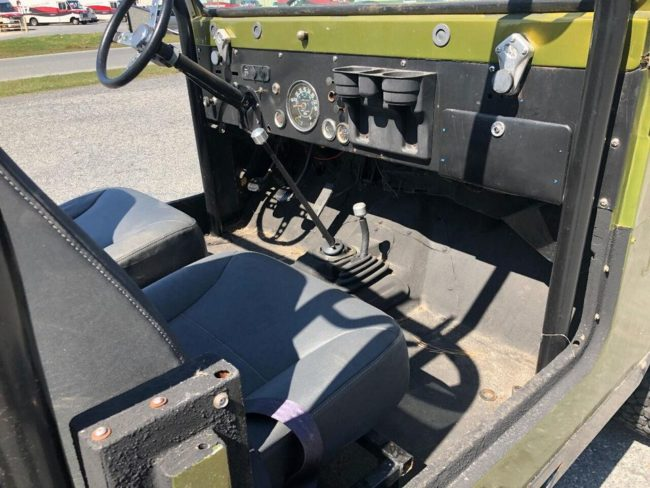 1973-cj5-stretched-4dr-newark-de3