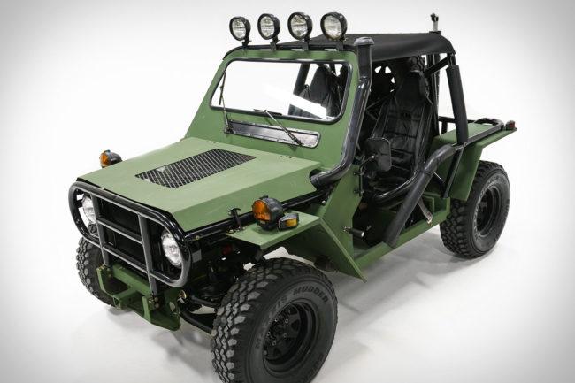 1975-m151a2-wolverine-jeep