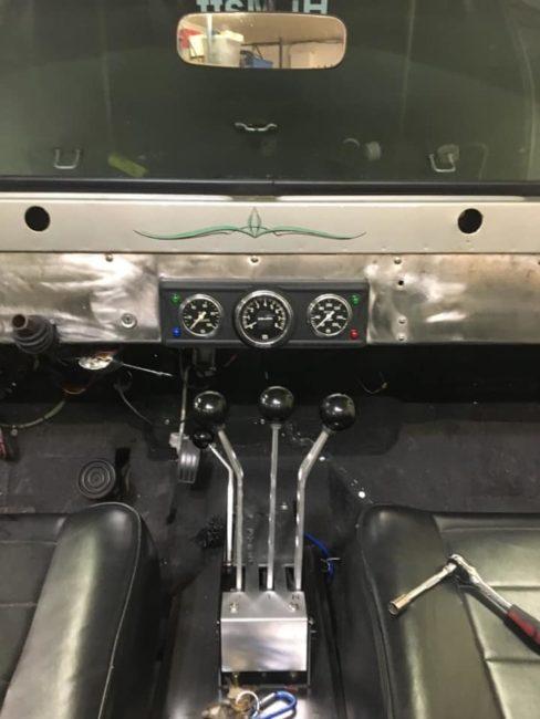 1977-cj5-jeeprod-berlin-nj4