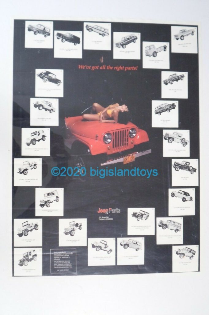 1980s-jeep-parts-poster