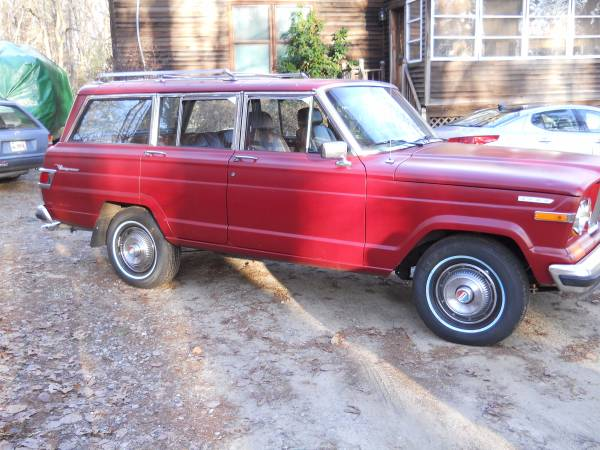 1983-jeep-wagoneer-ct0