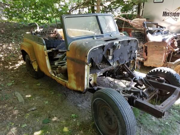 2-1950-jeepsters-hudson-ny0