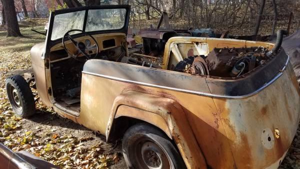 2-1950-jeepsters-hudson-ny1