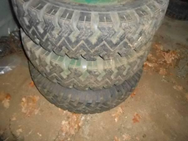 5-cj3b-wheels-tires-medford-or1