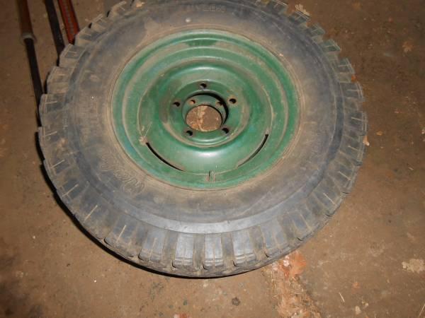 5-cj3b-wheels-tires-medford-or2